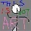 rofford's avatar