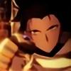 rofiano's avatar