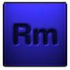 rofl-mao's avatar