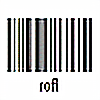 rofl101's avatar