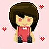 RoflAndrea's avatar