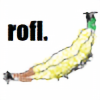 roflbananas's avatar