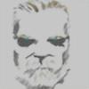 Roflbucket's avatar