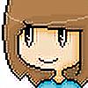 roflcopter12355's avatar