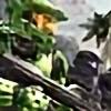 RoflcopterNuke's avatar