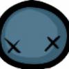 roflcopterready's avatar