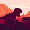 RoflDoflz's avatar