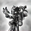 Rofley's avatar
