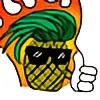 rofljay's avatar