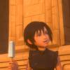 Roflly's avatar
