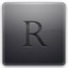 roflmfaoo's avatar