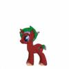 roflnagi15's avatar