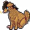 roflpatti's avatar