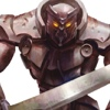 roflralph's avatar