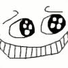 ROFLShield's avatar