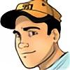roflwaffle07's avatar