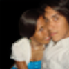 Rogam's avatar