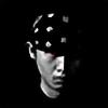 Rogan19's avatar