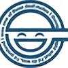 Rogan256's avatar