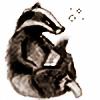 Rogancryd's avatar