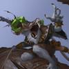 rogangr8's avatar