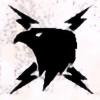 rogantine's avatar