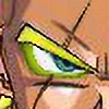 RoganX's avatar