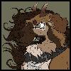 Rogaragnie's avatar