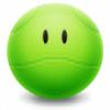 RogarBazdukr's avatar