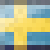 rogatiy's avatar