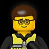 Rogbodge's avatar