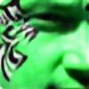 rogdog's avatar