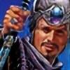 rogen80's avatar