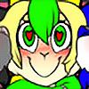 RogenUchiha's avatar