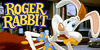 roger-rabbit's avatar