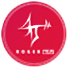 roger-that007's avatar