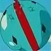 Roger64's avatar