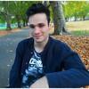 Roger93OctavianArt's avatar