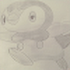 ROGERANDI's avatar