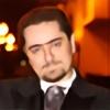 RogerAnjo's avatar