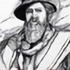 RogerArtes's avatar