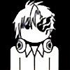 rogerblack's avatar