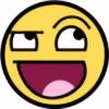RogerBoy123's avatar