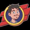 RogerBurgin's avatar