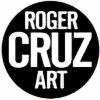 rogercruz's avatar