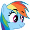 RogerDaily's avatar