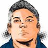 rogerdmd's avatar