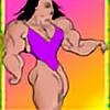 rogerfanmuscle's avatar