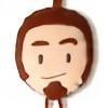 RogerFont's avatar
