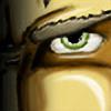 rogerinho's avatar